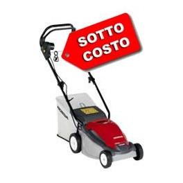 Rasaerba Elettrico a spinta Honda HRE 330 PLE