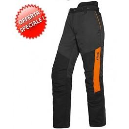 Pantaloni antitaglio STIHL FUNCTION Universale