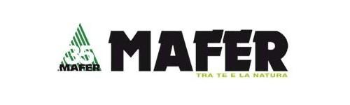 Promozioni MAFER S.r.l.