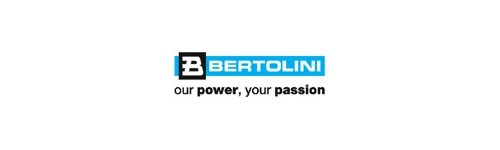 Promozione  BERTOLINI