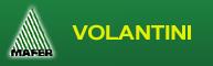 Volantini MAFER